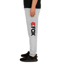 Load image into Gallery viewer, WildFox Joggers - iGAME Clothing