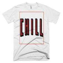 Load image into Gallery viewer, CHILL T-Shirt - iGAME Clothing