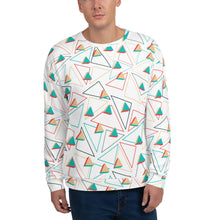 Load image into Gallery viewer, Unisex Sweatshirt - iGAME Clothing