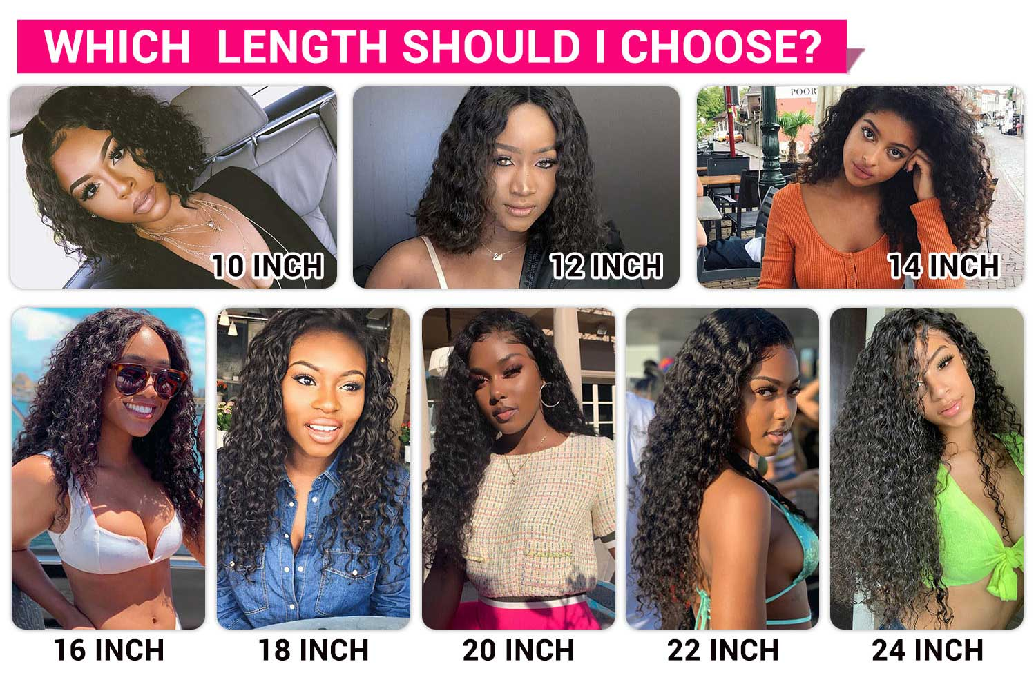 Peruvian Deep Wave Lace Front Wigs-6