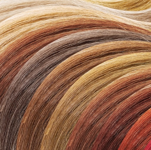 hair dyeing tips-1