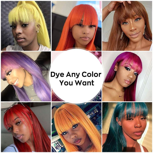 613-machine-made-wig-can-be-dyed-to-other-color