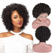 lace-front-human-hair-wig-1