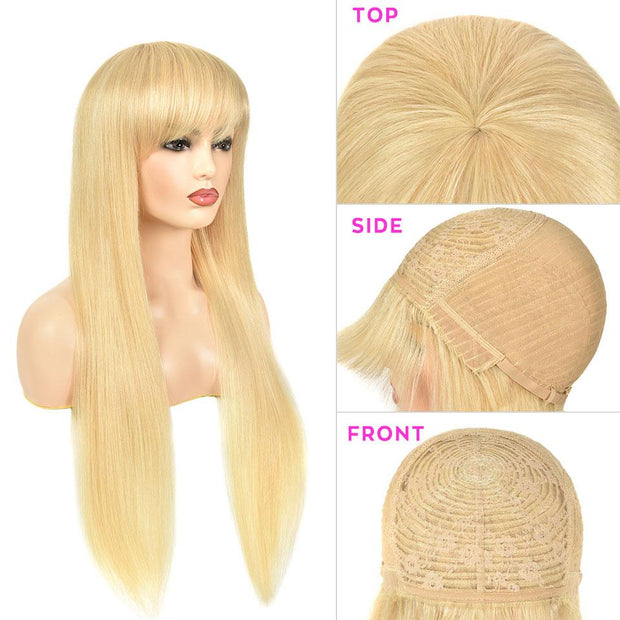 613-machine-made-wig-inside