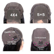 4x4-5x5-closure-wig-inside