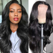 4x4-Lace-closure-wig