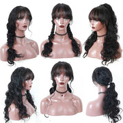 body-wigs-with-bangs-6