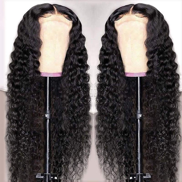 long-thick-deep-wave-wig