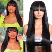 human-hair-wigs-for-women-2