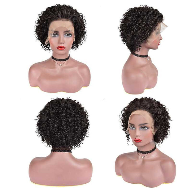lace-front-human-hair-wig-6