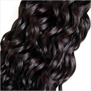 Water Wave 3 Bundle Human Hair-8