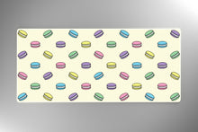 Load image into Gallery viewer, [Group-buy] Macaron Deskmat