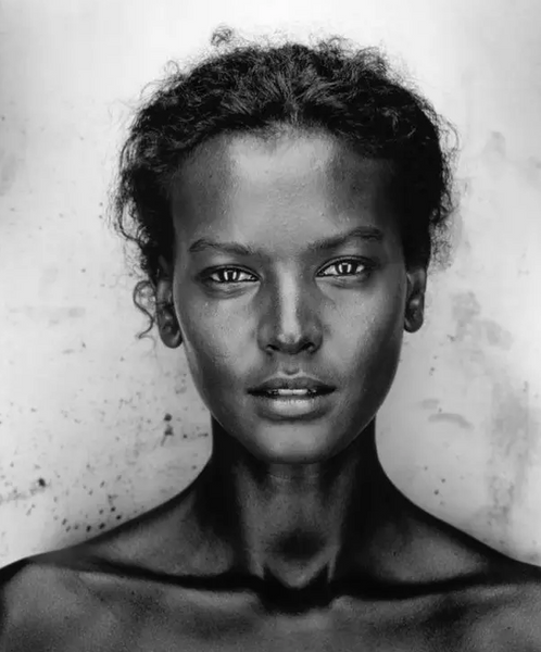 How Liya Kebede Leveraged Her Modeling Career to Pursue Ethical Fashion - Fashionista