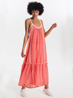 Saba Sundress