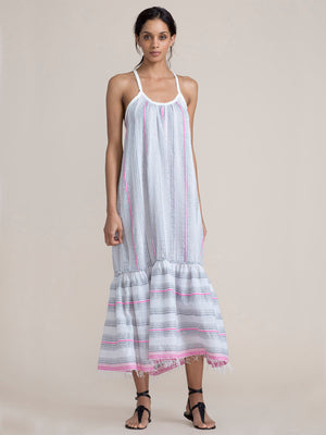 Tereza Sundress