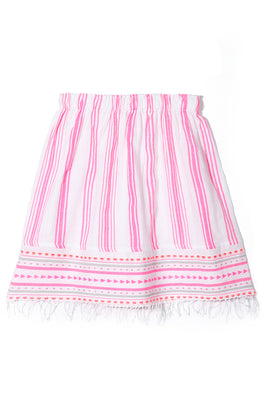 Tabtab Girls Skirt