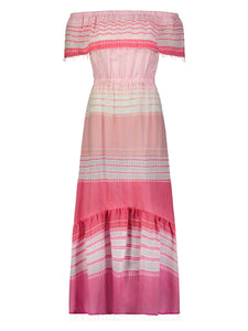 Eshal Beach Dress