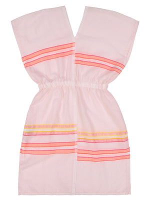 Eskedar Girls Easy Dress