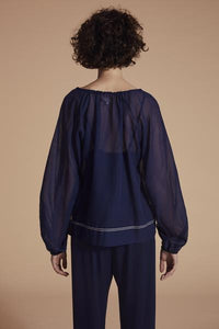 Essential Blouse