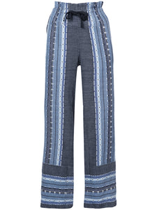 Lucy Drawstring Pants