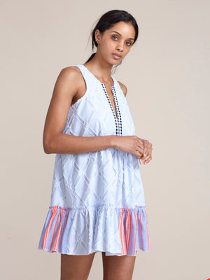 Besu Bib Dress