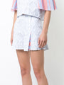 Besu Sailor Shorts