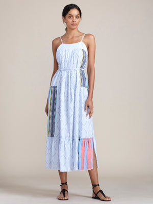 Besu Sundress