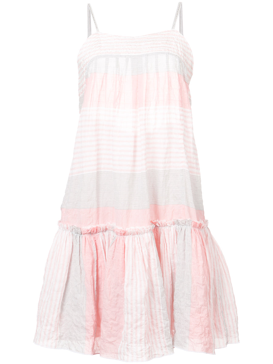 Dera Mini Sundress