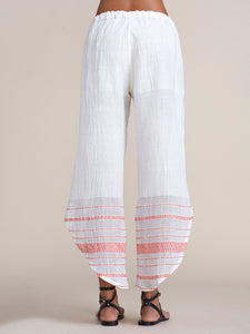 Tiki Border Fly Away Pants