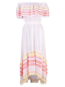 Eskedar Beach Dress