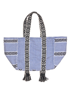 Kesiti Beach Bag