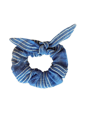 Zinab Hair Scrunchie