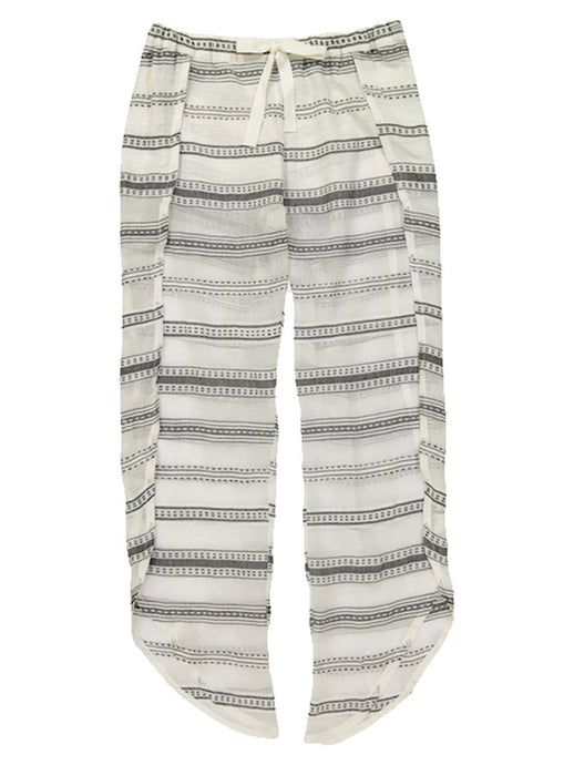 Kal Fly Away Pant
