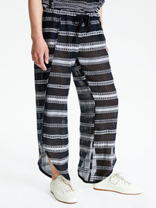 Kal Fly Away Pants