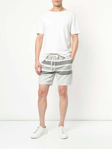 Rada Pickstitch Shorts