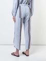 Riban Fly Away Pant