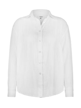 Kelali Men's Shirt