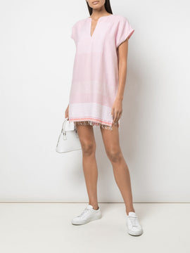Rekik Tunic Dress