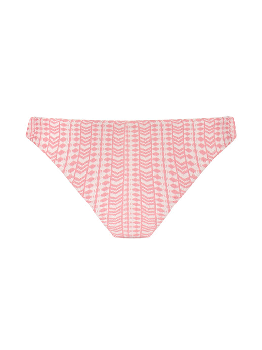 Lola Clean Brief