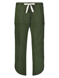 Eshe Fly-Away Pants