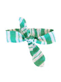 Doro Head Wrap - Sea Green