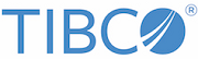 TIBCO Software Inc
