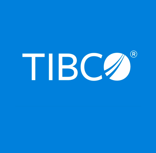 TIBCO Spotfire® Analyst (Production/Non-Production)
