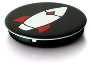 ROCKET POP SOCKETS