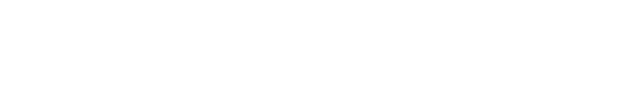Apple iPhone Repairs in Kettering, Northants - We fix your iPhone, iPad & iPod Touch fast!