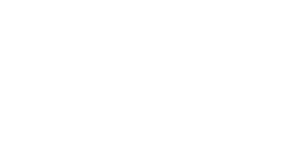 Apple iPhone iPad & iPod Touch Repairs Kettering, Northants, UK