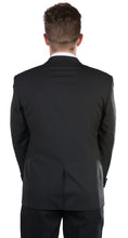 Load image into Gallery viewer, Men's Tuxedo Slim Fit Package