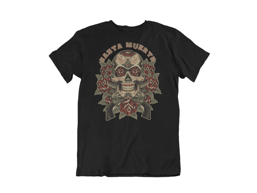 b5b9d5e31785 DEADCELEBRITEE | SHIRTS FOR THE REST OF US - QUALITY GRAPHIC TEES ...