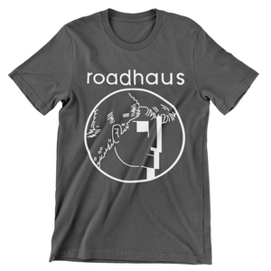 WOMEN'S ROADHAUS SHORT SLEEVE TEE