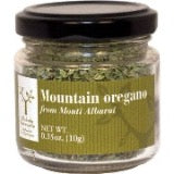 Michele Ferrante Wild Dried Mountain Oregano 10 gr
